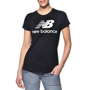 t shirt new balance pas cher