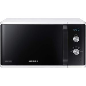 MICRO-ONDES MICRO-ONDES MONOFONCTION SAMSUNG MS 23 K 3614 AW