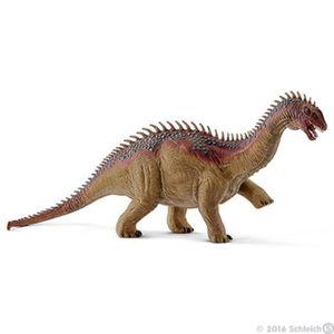 FIGURINE - PERSONNAGE Schleich Figurine 14574 - Dinosaure - Barapasaurus