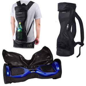 ACCESSOIRES GYROPODE - HOVERBOARD sac à dos Gyropode Hoverboard 6.5'' Sac à main tra