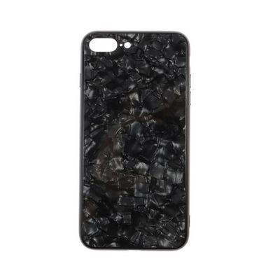 coque iphone 7 plus carre