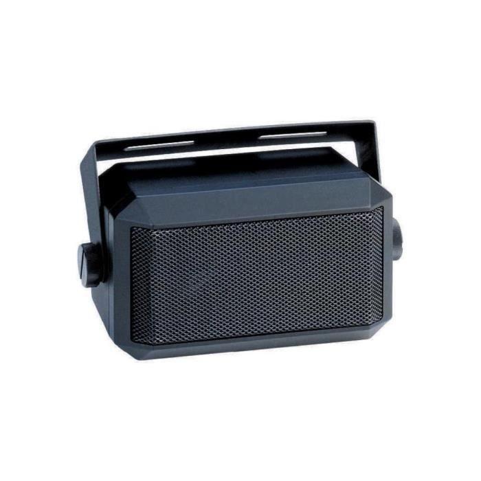 Haut-parleur CB-5090