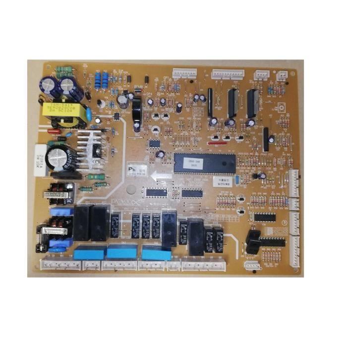 Daewoo 30143H3030 Module principal réfrigérateur