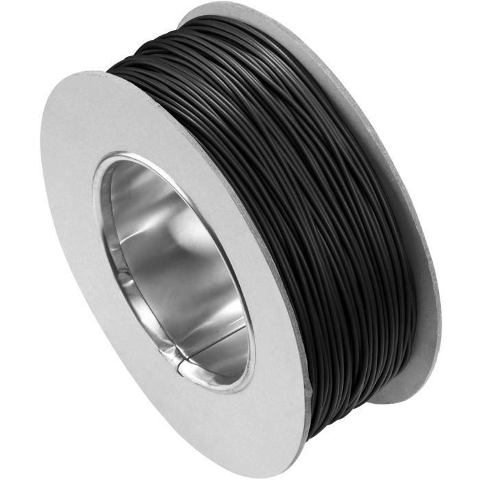 Cable périphérique 150m pour tondeuse robot