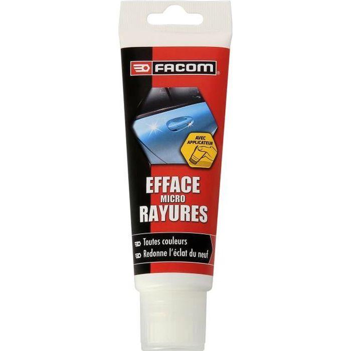 FACOM Efface rayures - 100 ml