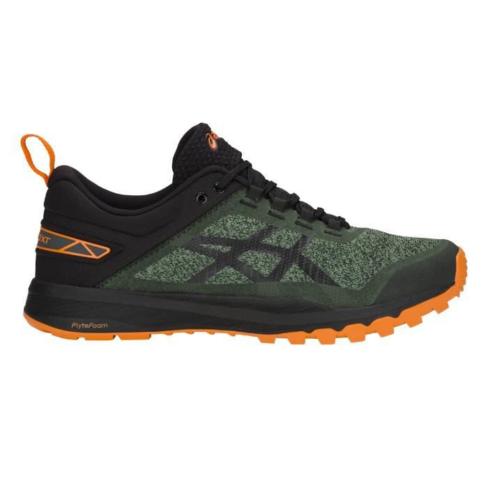 Chaussures de running Asics Gecko XT