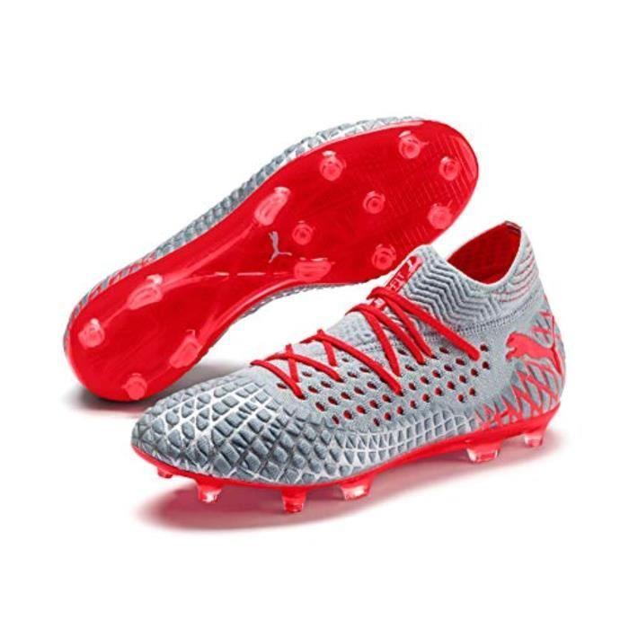 Chaussures De Running PUMA ELGBP Future 4.1 Netfit Fg / Ag Chaussures de football Taille-44