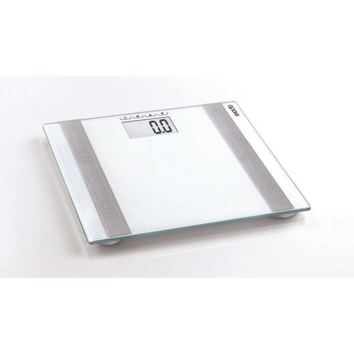 Pèse personne - SOEHNLE 63317