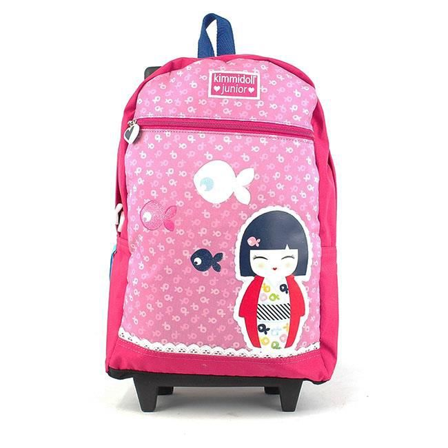 cute school bags sac d 39 ecole junior