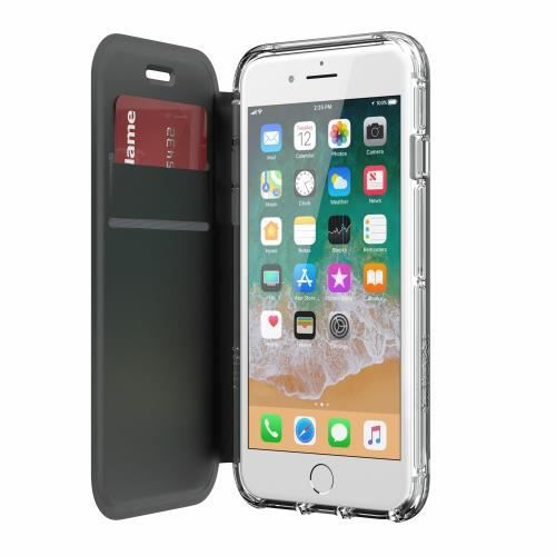 survivor coque iphone 8