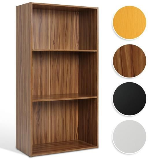 tag re pour livres disponible dans 4 couleurs h tre. Black Bedroom Furniture Sets. Home Design Ideas