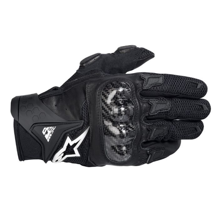 gants moto t alpinestars smx 2 achat vente gants sous gants gants moto t alpinestars. Black Bedroom Furniture Sets. Home Design Ideas