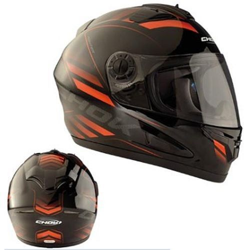 casque moto int gral chok fighte achat vente casque. Black Bedroom Furniture Sets. Home Design Ideas