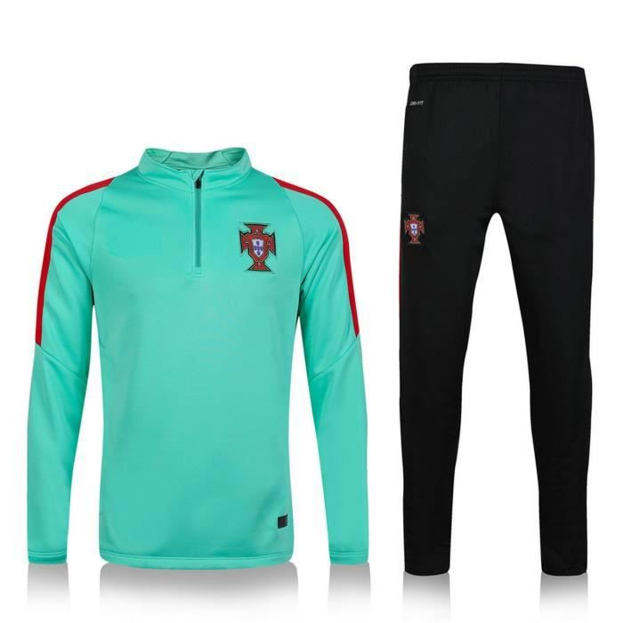 survetement homme football portugal,nike football homme portugal survetement  6985ad d083317708eb