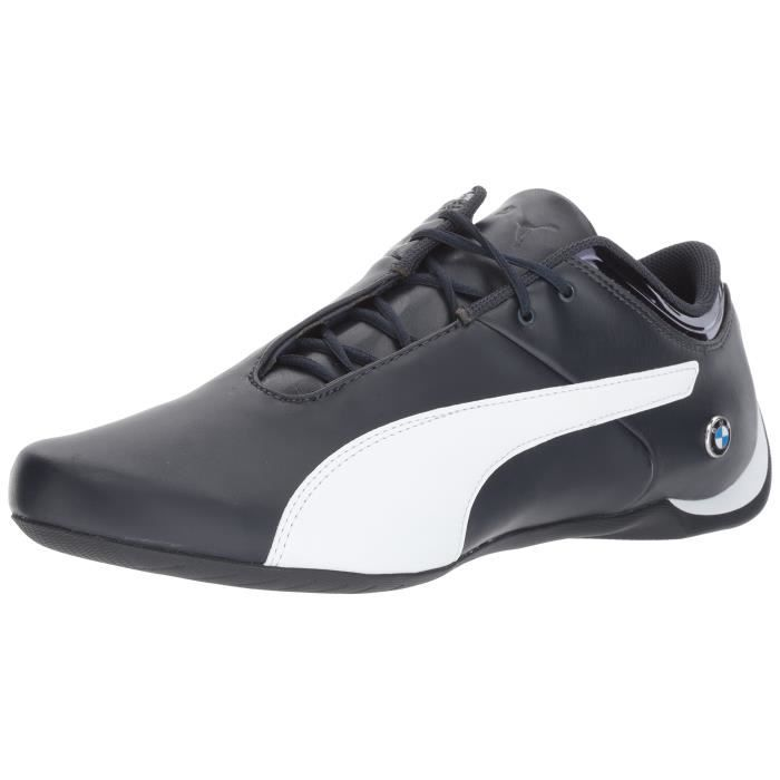 Puma Bmw Mme Future Cat Sneaker V9IBJ Taille-43