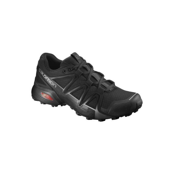 the cheapest exclusive shoes popular stores Chaussures salomon homme - Achat / Vente pas cher