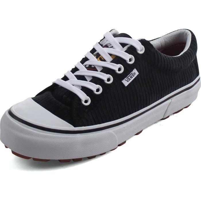 Vans chaussures femme style 29 JRM21 Taille-39 Noir - Cdiscount ...