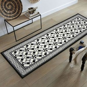 tapis de couloir au metre achat vente pas cher. Black Bedroom Furniture Sets. Home Design Ideas