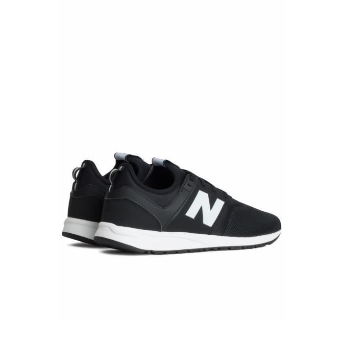 Baskets Ultra Légères Mrl247gw- New Balance