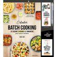 Calendrier 2020 cuisine   Achat / Vente pas cher