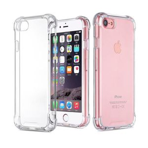 Coque iPhone 8 - Cdiscount Téléphonie