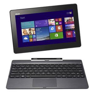 ORDINATEUR 2 EN 1 ASUS PC Portable reconditionné T100TAL-DK013P écra
