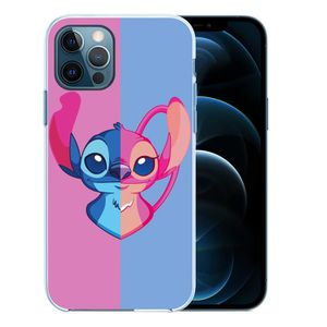 coque iphone stitch iphone 12 pro
