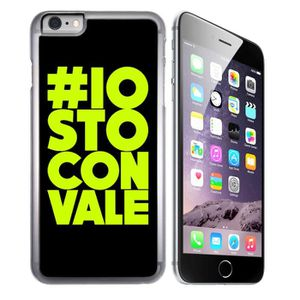 coque iphone 7 plus valentino rossi