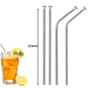 10 breloques verre de limonade avec paille argent mat 2cm Neuf
