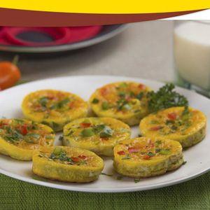 POÊLE - SAUTEUSE Poêle Moule à crêpes à l'omelette-151