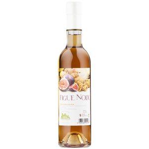 Apéritif à base de vin Apéritif à la Figue et aux Noix 50