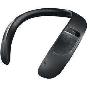 PACK ENCEINTE Bose SoundWear Companion Haut-parleur pour utilisa