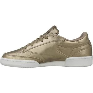 BASKET Basket Reebok Club C 85 Melted Metals - Ref. BS790