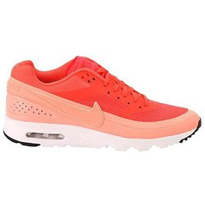 BASKET Nike Women's W Air Max Bw Ultra Sneakers 3QR7RH Ta