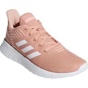 Running femme adidas - Cdiscount
