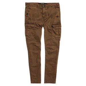 PANTALON Vêtements Homme Pantalons Superdry Surplus Goods C