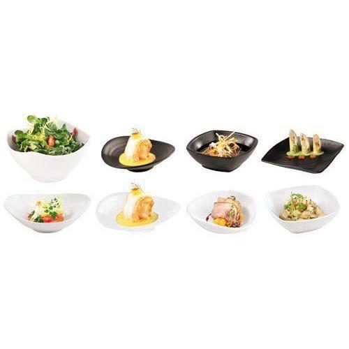 APS Paderno bowl 17,5 x 17,6 cm - 44450b17