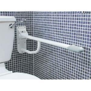 Barre d appui pliante Sutton barre de toilettes...