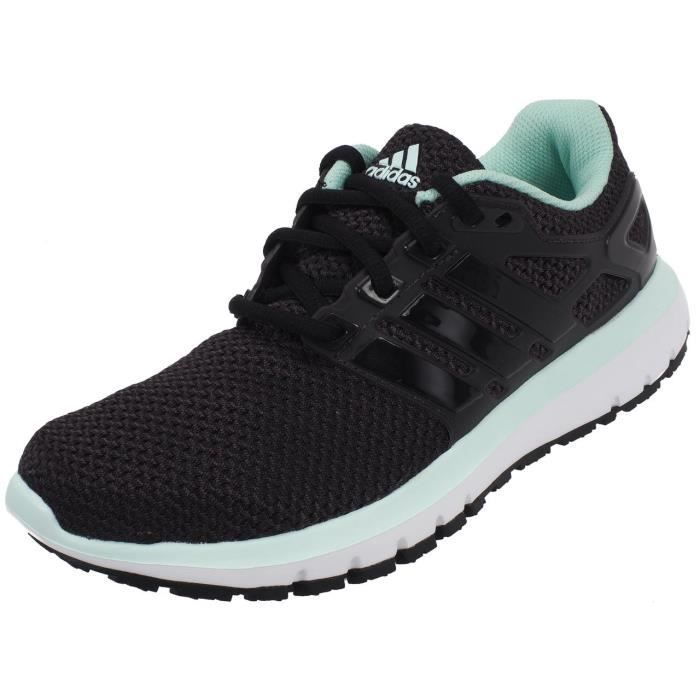 Chaussures running Energy cloud w - Adidas