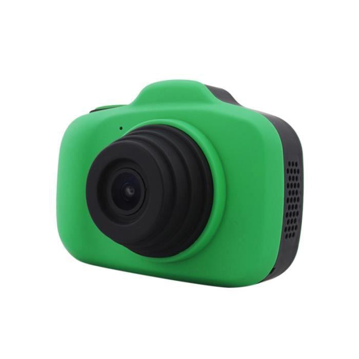 Appareil photo numérique jouet appareil multifonctionnel en pour les enfants CONSOLE EDUCATIVE