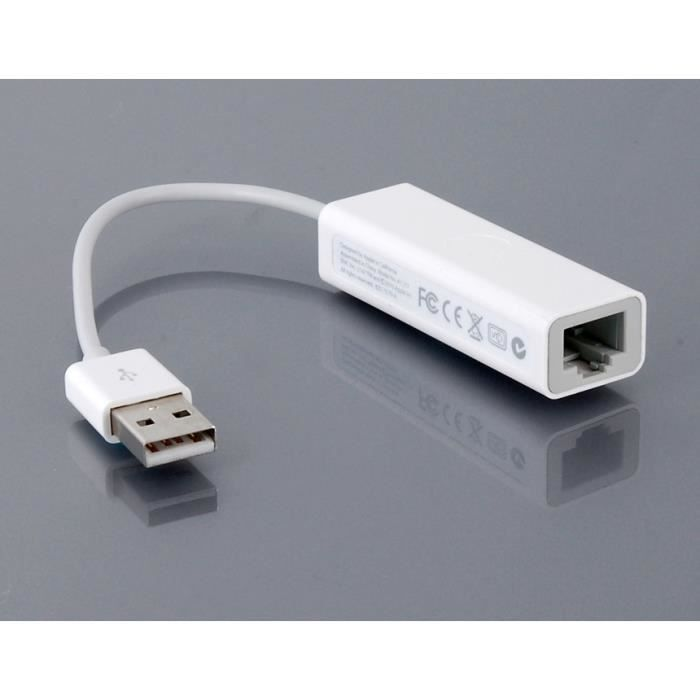 Apple Usb To Ethernet Driver Windows 10
