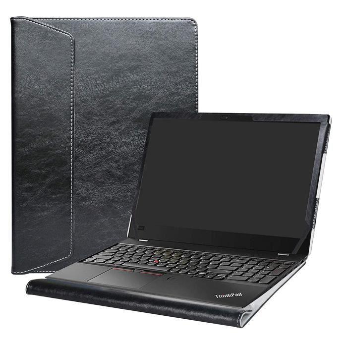 Alapmk Sp/écialement Con/çu Protection Housses pour 12.5 Lenovo ThinkPad A275 A285 /& ThinkPad X280 X270 X260 X250 X240 Portable,Noir