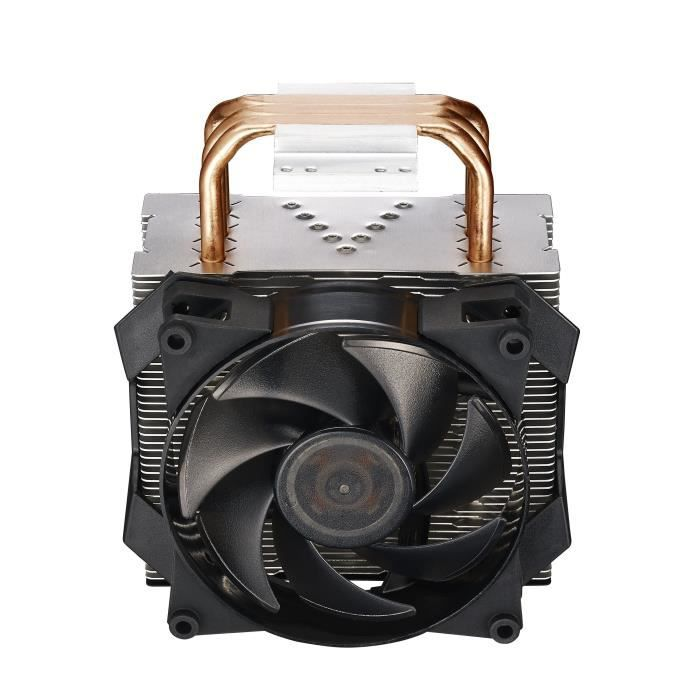 VENTILATION  COOLER MASTER Ventilateur pour processeur MasterAi