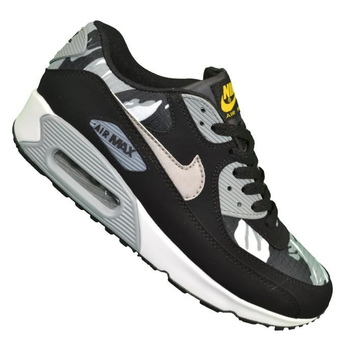nike aire max 90 pas cher