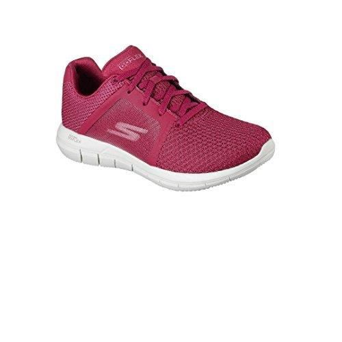 Skechers Performance Go Flex 2-14990 Sneaker KQ196 Taille-37