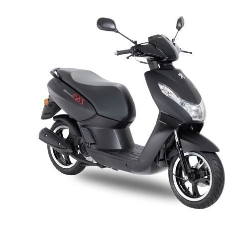 peugeot 50cc kisbee rs 4t achat vente scooter peugeot 50cc kisbee rs 4t les soldes sur. Black Bedroom Furniture Sets. Home Design Ideas