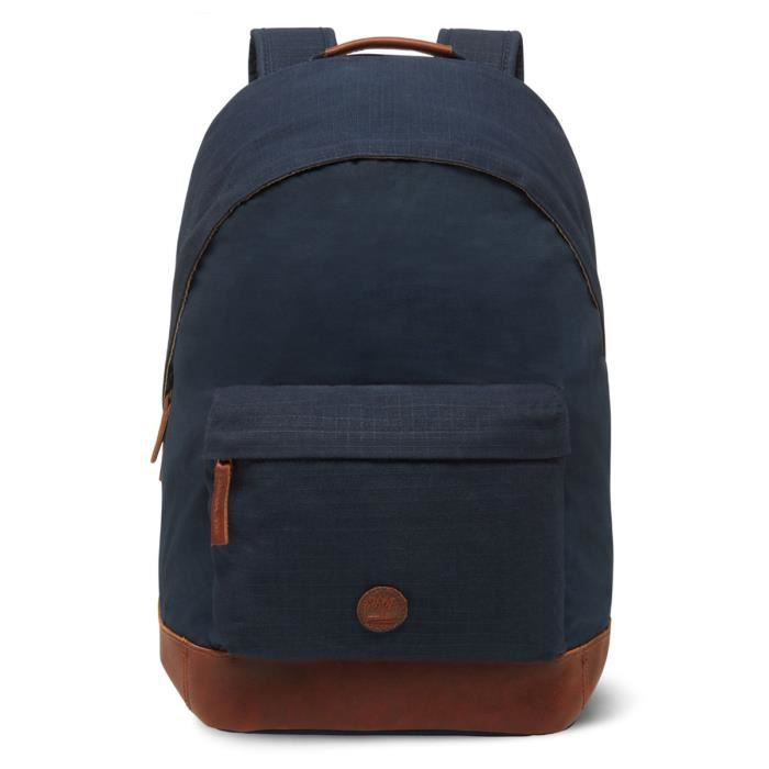 Backpack Sac Marine Vente Bleu Timberland Small Achat Cohasset I2WED9H