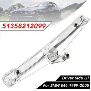 1x Lève Vitre Kit De Réparation Pour 3er Série BMW e46Arrière droit