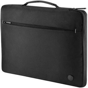 HOUSSE PC PORTABLE HP Sacoche de transport Business - Pochette Style