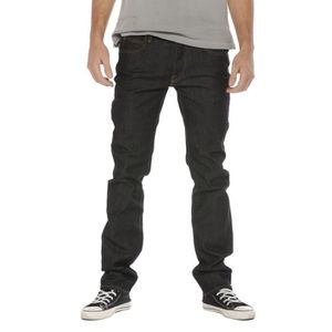 JEANS Jeans Homme Lee Powell Low SlimL704vyxc